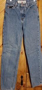 👖orginal fit vintage GUESS Jean's size 27